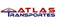 https://www.atlastransportes.com/